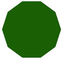 Decagon Definition decagon ipetdvrlistscom